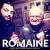 Romaine - The Monarch of Manipulators ft. Luiz Castro show art