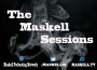 Artwork for The Maskell Sessions - Ep. 44 w/ September