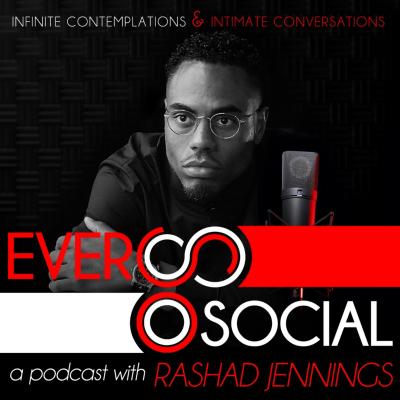Ever So Social with Rashad Jennings show image