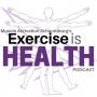 Artwork for E75 - How Exercise Promotes Longevity