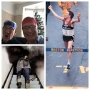 Artwork for Geoff Smith: 2X Boston Marathon Champion