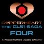 Artwork for The GL51 Saga Part 4