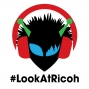 Artwork for Take A Look at Ricoh: Wide Format Trends with Dan Johansen Senior Manager, Wide Format