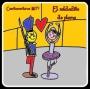 Artwork for #24 El soldadito de plomo (Andersen)