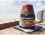 Artwork for Chapter 29: Key West Survives...
