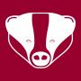 Artwork for Badgers, Brewers and Sports Losses — Adam Mertz — #48
