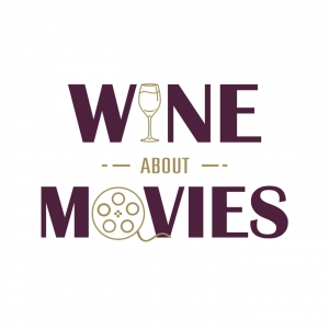 Wine About Movies