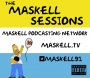 Artwork for The Maskell Sessions - Ep. 300 w/ Matt Marcone