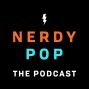 Artwork for Episode 017 :: The Nerdy Pop Holiday Gift Guide!