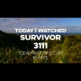 Artwork for Survivor: Cambodia - Second Chance Episode 11