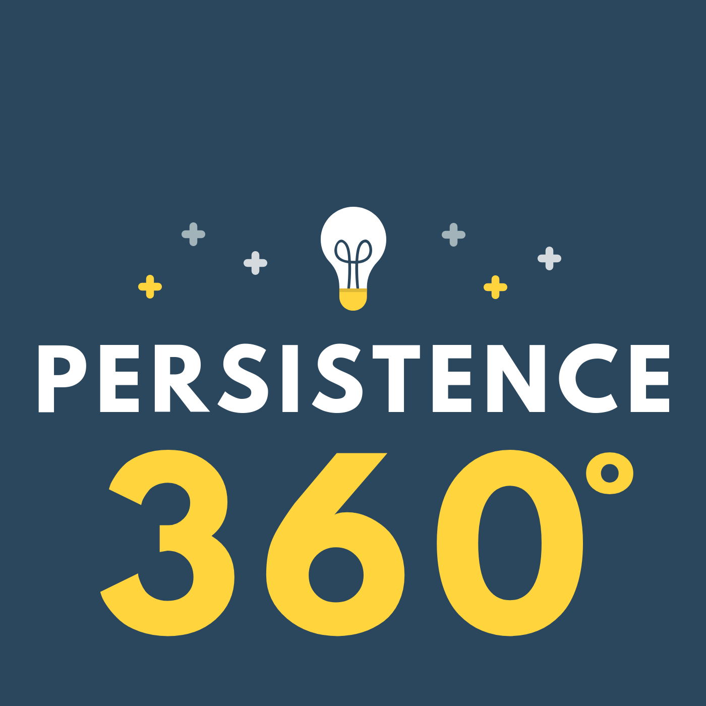 Persistence 360°
