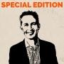 Artwork for Special Edition - A conversation with Professor David Kaye, UN Special Rapporteur