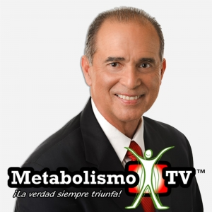 MetabolismoTV (Audio)