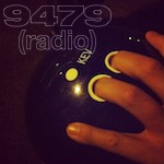 9479 Radio #99: The Difference Between Cream and Creamy