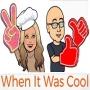 Artwork for When It Was Cool - G.I. Joe 1982, Fleetwood Mac, Ozzy Osbourne - Episode 68