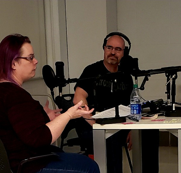Erotic Awakening Podcast - EA565 - Sensual Humiliation