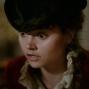 "Artwork for Episode 115 - ""Sauced in Austen"" Episode 19"
