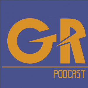 The Guest Room Podcast