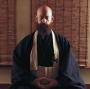 Artwork for The Buddha's Awakening - Sunday December 1, 2013