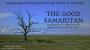 Artwork for Parables: The Good Samaritan