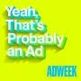 Artwork for Bonus: The Best and Worst Super Bowl Ads