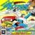 Action Comics #484 show art