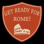 Artwork for Get Ready for Rome Trailer