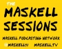 Artwork for The Maskell Sessions - Ep. 216