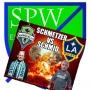 Artwork for Seattle Sounders vs. LA Galaxy (week 21 2017)