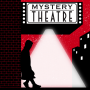Artwork for Prime Stage Theatre's A Knavish Piece of Mystery The Final Act