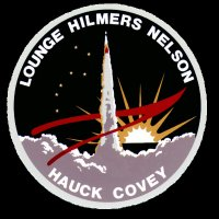 Episode #121 -- STS-26 Returns to Earth