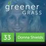 Artwork for Donna Shields - Cannabis Nutritionist (ep33)