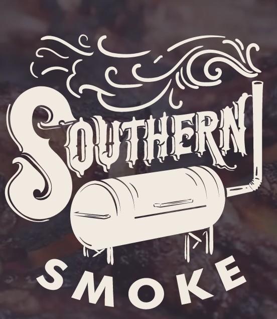 Southern Smoke Festival