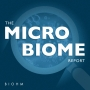 Artwork for What, Exactly, Is The Microbiome?