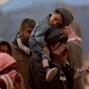 Artwork for Refugee Crisis Taking Toll on Jordan, Imad Fakhoury