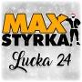 Artwork for MAXstyrkas julkalender Lucka 24