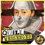 """Artwork for Shakespeare's Political """"Dream"""""""