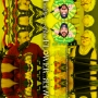 Artwork for CAROLINA FERNANDEZ, flourFLOWER | BOBBY PICKLES' PODCAST™️ EP 129