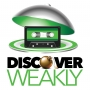 Artwork for DW 32: Discovery with Tobias Krause (UMS)