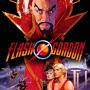 Artwork for Ep 216 - Flash Gordon (1980) Movie Review