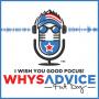 Artwork for Ep254_Whys_Advice_FatDag
