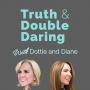 Artwork for Truth and Double Daring ep. 12