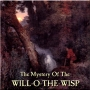 Artwork for MICROGORIA 20 – The Mystery of the Will-o-the-Wisp