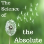 Artwork for 04-09-17 The Science of the Absolute