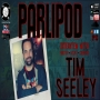Artwork for EP #53 Tim Seeley Interview
