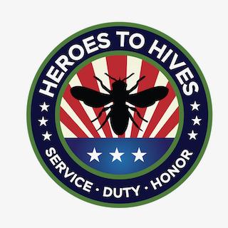 Heros to Hive