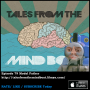 Artwork for #079 Tales From The Mind Boat - Model Father