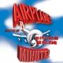 Artwork for Airplane! Minute 02 – Topped billed costume designer
