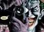 Artwork for Comics on Infinite Earths-The Killing Joke