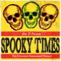 Artwork for Ep 92 Horror Icons on TV